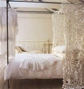 Beautiful Canopy Beds 25 Beautiful Canopy Beds