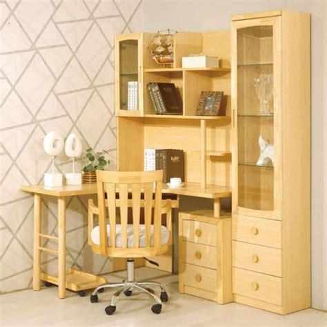 chaise godemichet bureau avec biblioth 100 images bureau biblioth 232 que