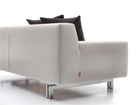 divani mussi 3 seater sofa lounge sofas from mussi italy