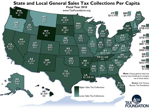 what is washington state sales tax what is washington state sales tax wa state sales tax credit