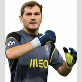 Casillas Png   2082 x 2387 png 5082kB