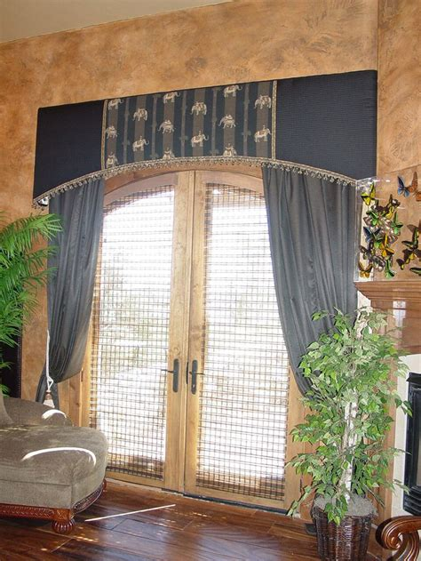 Custom Window Cornice Cornice Boards For Windows Idea When You Are Running