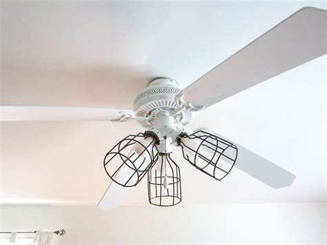 ceiling fan light fixture covers best 20 ceiling light covers ideas on light