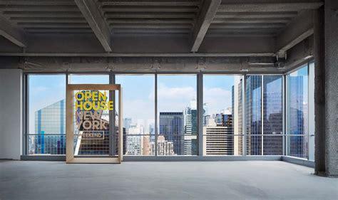 open house nyc open house new york 01 mikiko kikuyama