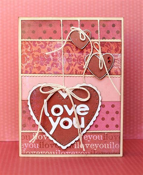 cricut craft room basics 1000 images about cards san valentin on