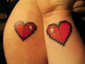 Tattoo Ideas For Married Couples » Ideas Home Design