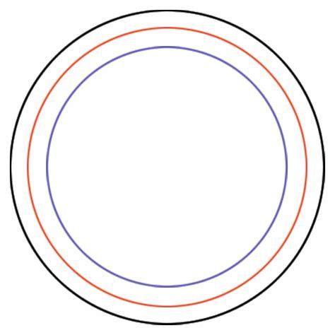 3 5 inch circle template 3 inch circle template free new calendar template site