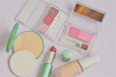 Make Up Blush On Wardah tutorial make up wardah kulit berminyak sarangnyatutorial