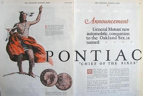 chief pontiac biography 17 best images about chief pontiac of the ottawas on