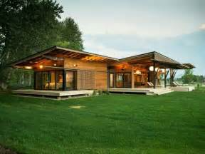 contemporary modular home plans 7 best images about modern modular exteriors on pinterest