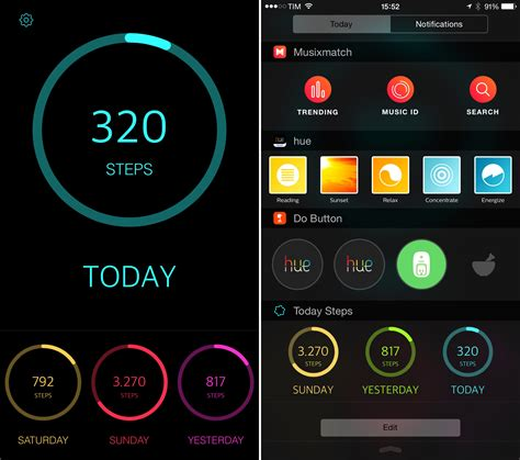 iphone watch layout life after cancer how the iphone helped me achieve a