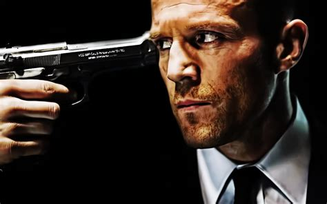 13 film jason statham download jason statham hd transporter wallpaper hd wallpapers