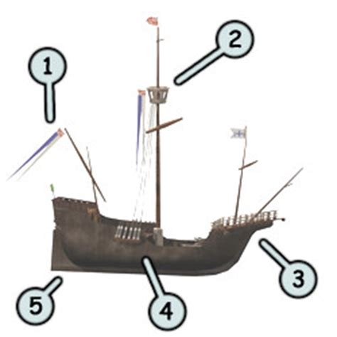 how to draw a nice boat drawing a cartoon boat