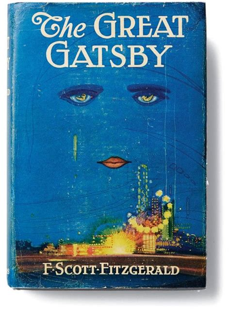 themes of the great gatsby book pin by clarendon hills public library on the librarian s