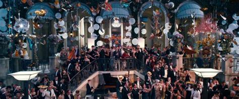1920s themed events uk 1920s themed events why you need them in your life the