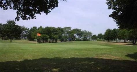 28 yacht club rd babylon ny find oceanside new york golf courses for golf outings