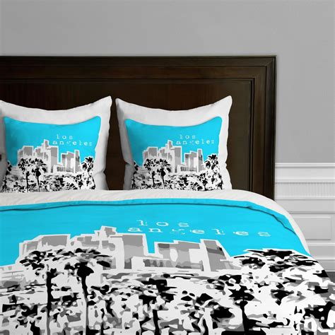black and aqua bedding turquoise and black bedroom teal and black bedding sets on pinterest bed bath