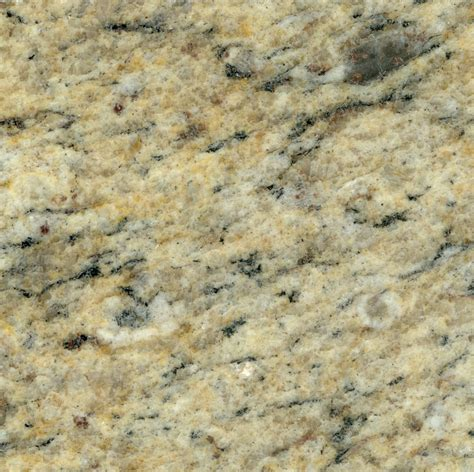 venetian gold granite new venetian gold granite tech inc