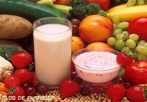 lista de alimentos  contienen colageno