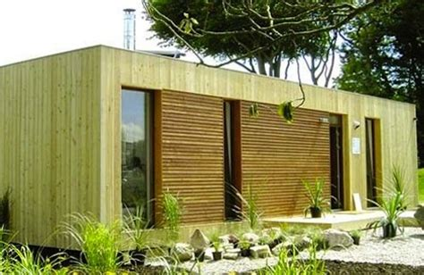 shipping container homes ideas studio design gallery