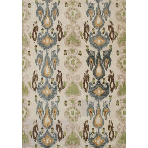 overstock ikat rug 17 best images about rugs on casablanca outdoor rugs and plush