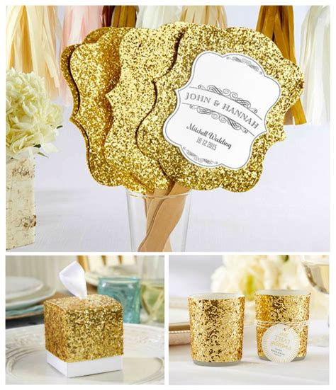 theme creator gold 36 best hollywood themed party 4 6 13 images on pinterest