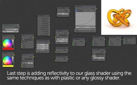 blender 3d glass tutorial 198 best blender 3d r 233 alisations images on pinterest low