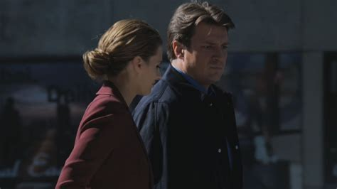 castle season 4 episode 9 kill shot 4x09 kill shot castle image 27031271 fanpop