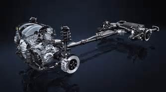 lexus rx 450h f sport lexus new zealand