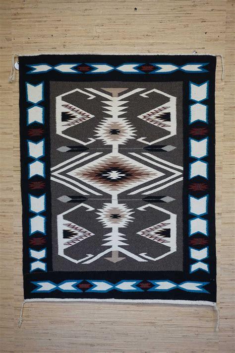 teec nos pos rugs teec nos pos navajo rug for sale 940 s navajo rugs for sale