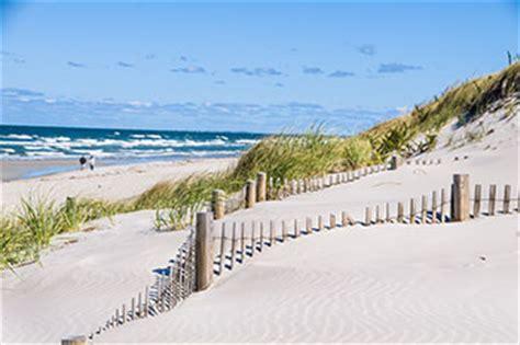 cape cod aa boston destination voyage 201 tats unis vacances voyages