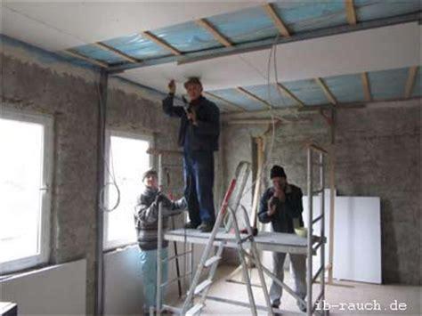 ib kleinanzeigen wohnungen dachgeschoss fluchtweg 1001 dachgeschoss fluchtweg ideen