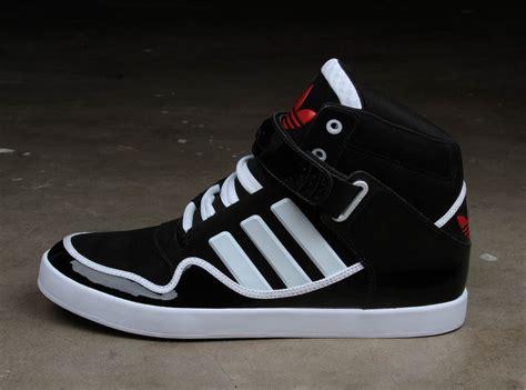 Adidas Original 7 adidas originals ar 2 0 chicago sole collector