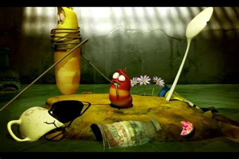 download film larva versi panjang download larva cartoon full hd chaseggett