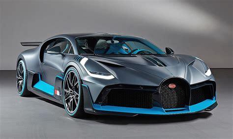 new bugati how does the idea of a bugatti suv sound autotribute
