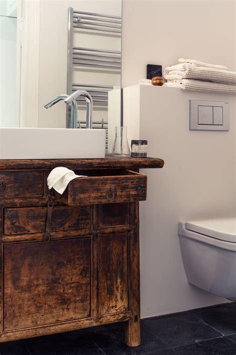 schuifdeur douche tweedehands inspiratie voor het weekend the neverending house