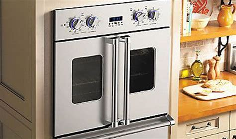 pacific sales kitchen appliances 25 best ideas about viking appliances on pinterest home