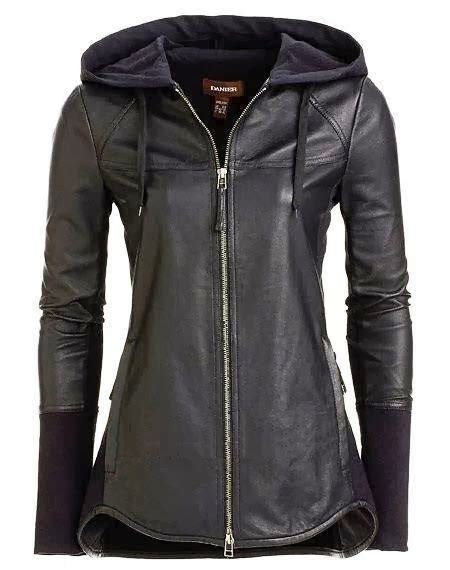 Blazer Hoodie 9301 Black 81 33 best list 2014 images on presents cooking ware and cookware