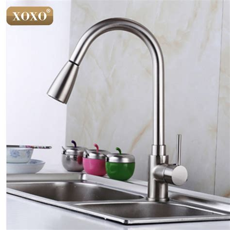Discount Kitchen Faucets Pull Out Sprayer Discount Kitchen Faucets Pull Out Sprayer 28 Images Industrial Kitchen Sprayer Sink Faucets