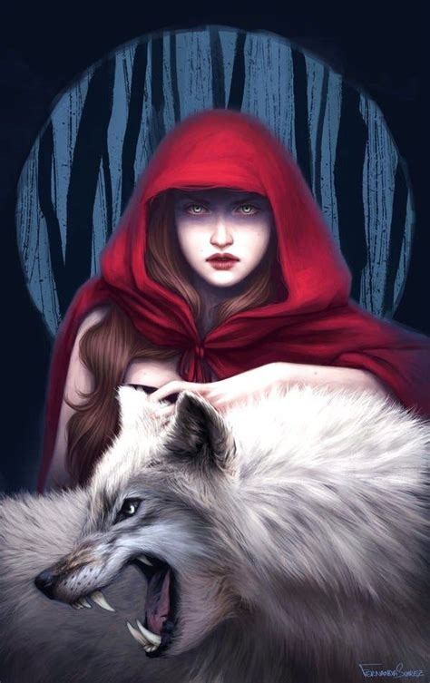 the big bad wolf series 9 205 best images about on
