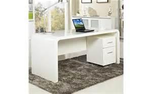 Home Office Desks Australia Aspen Home Office Desk Computer Desks Buy For 529 In Australia Myshopping Au