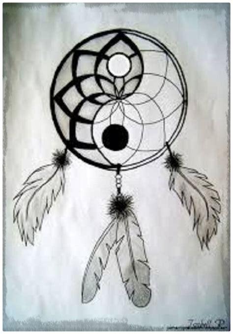 imagenes para dibujar a lapiz chidas faciles cinco imagenes faciles para dibujar a lapiz dibujos de