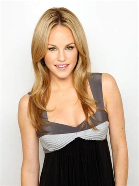 what is julie berman doing now celebrity fitness goals celebrity health goals