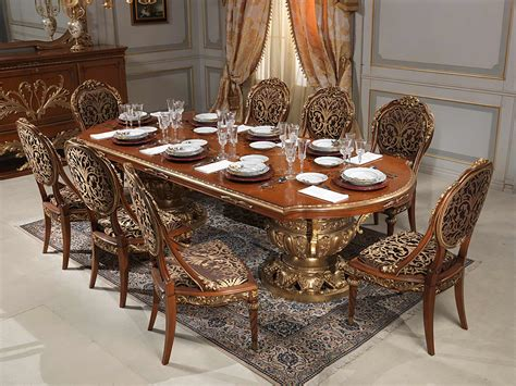 versailles dining room versailles dining room in louis xvi vimercati classic
