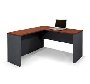 L Shaped Desk Office Furniture 337 Bestar Office Furniture L Shaped Desk 99420 800 531 1407