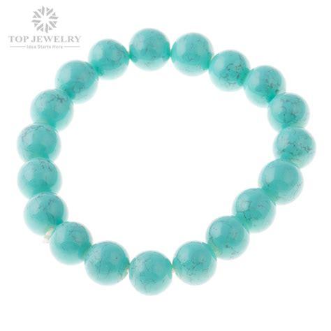Jewelery Oriflame oriflame jewelry website fashion jewelry wholesale from china tjs 0003