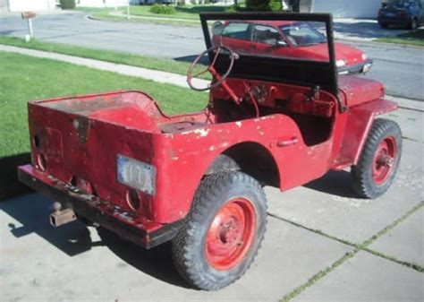 wwii jeep for sale omurtlak16 jeep for sale