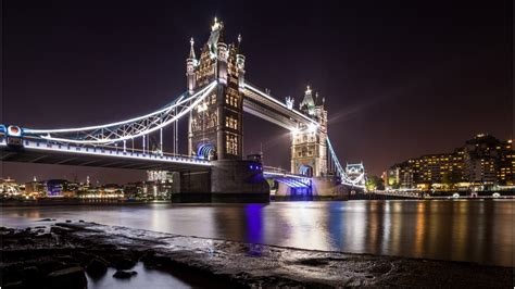 wallpaper hd 1920x1080 london london bridge and river wallpapers 1600x900 455070