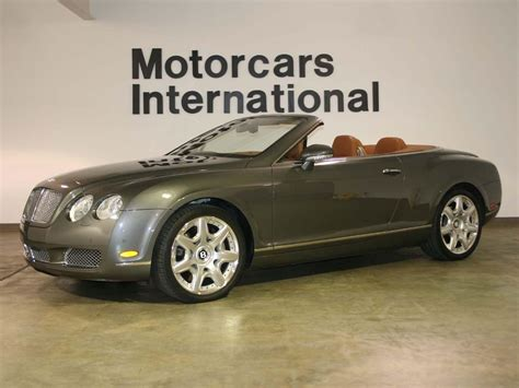 free car manuals to download 2008 bentley continental gtc electronic toll collection repair manual for a 2008 bentley continental gtc service manual manual for a 2008 bentley