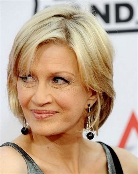 over fifty short hairstyles for 2013 medium hairstyles for women over 50